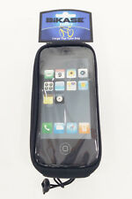 BiKASE Beetle 6 Iphone 6/6s/7 Bicycle Frame Bag/Case