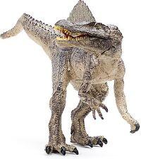 Spinosaurus Toy for Kids Realistic Design Action Figure Jurassic Park Dinosaur