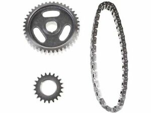 Melling Stock Timing Set fits Ford Del Rio Wagon 1957-1958 18RYWN