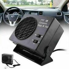 300W 12V Car Vehicle Fan Heater Defroster Demister Hot Heating Warmer Windscreen