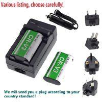 90cm USB Data Charger Black Cable for KODAK Pixpro SP360 4K Action Cam