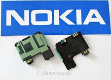 ORIGINALE Nokia 6120c 6121c 6124c Classic antenna antenna ricezione NUOVO NEW 5650663