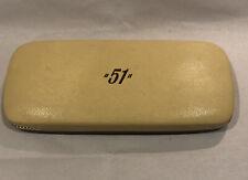 """Vintage Parker 51 """"Fountain Pen/Pencil Set"""" CASE ONLY"""