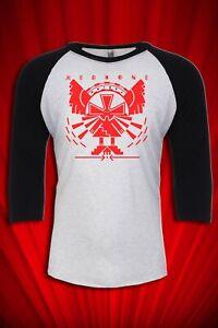 Wovoka Tour Shirt 1974 RETRO Jersey T-SHIRT FREE SHIP Native American Rock