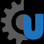 C-U Innovations