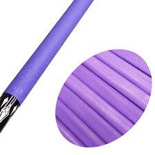 10pcs Premium Billiards Pool Cue Grip Anti Slip Rubber Tubing Covers Snooker  VI