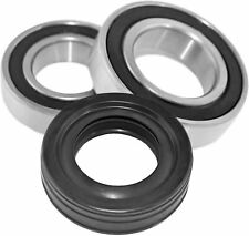 Maytag Washer Tub Bearings & Seal Kit fits W10435302 Replacement