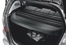 car truck interior cargo nets trays liners ebay. Black Bedroom Furniture Sets. Home Design Ideas