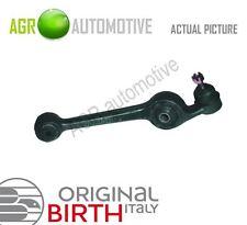 NEW BIRTH FRONT RH WISHBONE TRACK CONTROL ARM GENUINE OE REPLACE BR1137