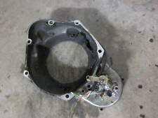 Yamaha VMax 600 Oil Pump and Housing 1996