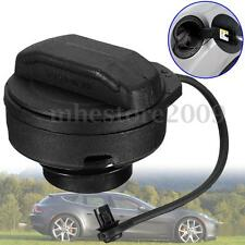 Cap Tank Cover Petrol Diesel fit for VW Golf Jetta Bora Polo Audi A4 Seat