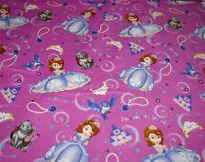 Disney Princess Toddler Bedding Ebay