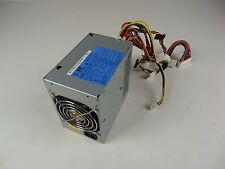 HP Proliant ML115 G5 365W PSU Power Supply SP/N 460025-001
