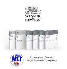 Winsor & Newton CLASSIC CANVAS COTTON TRADITIONAL Imperial Artists Oil/Acrylic