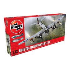 Airfix #05043 1/72 Bristol Beaufighter Mk.X (Late)