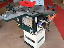 Combinata per legno COMPA baby kompacta 200/6