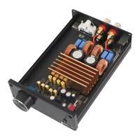 For Speaker Home Sound 300W+300W Audio 2.0 TPA3255 Digital Power Amplifier