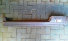 A112 ABARTH SOTTOPORTA SINISTRO SENZA FORI SILL LEFT WITHOUT HOLES