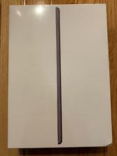 Apple iPad 7th Gen. 128GB, Wi-Fi, 10.2 in - Space Gray -...