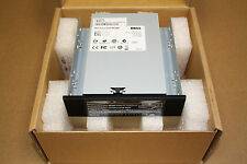 "NEW! Dell PowerVault RD1000 Internal USB 5.25"" Drive - N084P - 0N084P"