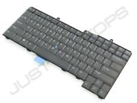 New Genuine Original Dell XPS-G2 XPS-M170 US English QWERTY Keyboard G4684