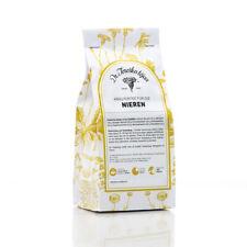 Kräutertee für die Nieren lose 65g, Kräuter Tee Mischung - 100% Bio ,natürlich