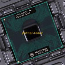 Original Intel Core 2 Duo P8800 2.66 GHz Dual-Core (BX80577P8800) Processor CPU