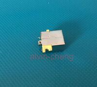 DC Power Jack Socket D150 FOR ACER ASPIRE 5750G 5750 5750Z