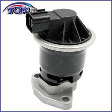 For 1999-2004 Honda Odyssey EGR Valve Dorman 83863DF 2000 2001 2003 2002