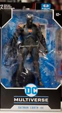 *PreOrder* MURDER MACHINE Batman Dark Nights Metal - McFarlane DC Toys PRESALE