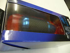 NEW RAZO RA56 SHIFT KNOB GEAR LEVER  143g CARBON FIBER BLUE VERY SPORT LOOK !!!!