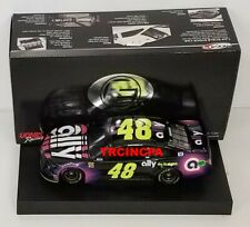Jimmie Johnson 2019 Lionel #48 Ally ELITE Chevy Camaro ZL1 1/24