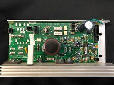 REPAIR SERVICE - MC2100-WA - ProForm / Nordic Track motor control circuit board
