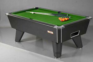 ***HPL GAMING*** 6ft Supreme Winner available for immediate delivery