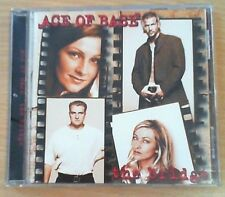 The Bridge von Ace of Base (CD), ZUSTAND GUT