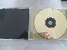 Celine Dion Best of the best ORO THE COLLECTOR'S SERIES VOL. 1-CD LIMITED ED.