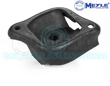 Meyle Front Engine Mount Mounting 014 022 0001