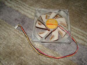 Akasa 12V Case Fan