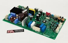 Ebr78748202 Kenmore / Lg Refrigerator, Electronic Control Board
