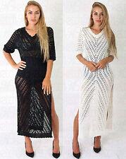 Full Length Party Regular Size Maxi Dresses for Women