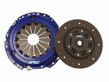 SPEC Stage 1 Clutch Kit SC661 Chevy Camaro Corvette SS GTO LS2 LS3 LS7 V8 6.2L