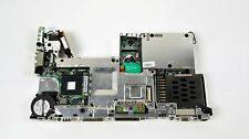 7D845 Dell Latitude C610 Socket uPGA2 Laptop Motherboard