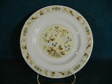 Royal Doulton Mandalay TC1079 Bread and Butter Plate(s)