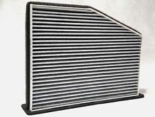 Carbon Cabin Air Filter Fit Beetle Golf GTI Jetta Passat Rabbit Tiguan Eos