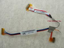 Dell Latitude X300 LCD Flex Cable 0H0161 H0161