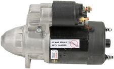 Starter Motor Bosch SR43X Reman NO CORE
