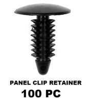Black Jack O Lantern Face American Shifter 162501 Clear Retro Metal Flake Shift Knob with M16 x 1.5 Insert
