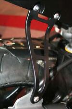 R&g Racing Escape Colgador para caber Yamaha Yzf R6 2003-2005
