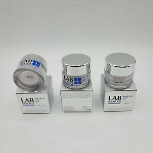 Lab series max LS power V cream set of 3 (.24 fl oz each)