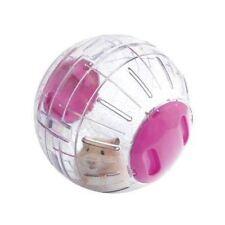 Jeux, jouets et activités pour hamster pour petit animal et rongeur
